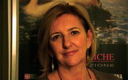 Dott.ssa Ornella Dutto